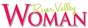 Logo River Valley Woman